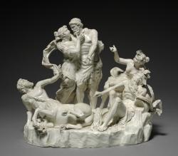 Hercules, Deianeira and Nessus | Cleveland Museum of Art