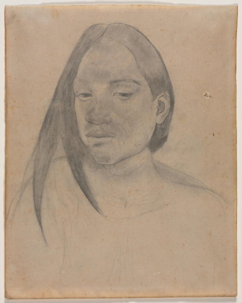 Search the Collection | Cleveland Museum of Art