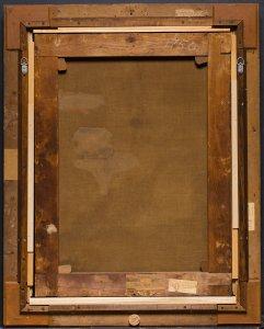 Art. 74 DPR 633-1972 (Disposizioni relative a particolari ...